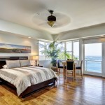 Oceanfront Homes For Sale in Redondo Beach