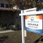 Want to Know Why You Can't Find a South Bay Home?