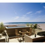 Manhattan and Hermosa Oceanfront Home Market Alive and Well