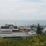 Ocean View Condo in South Redondo Beach