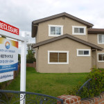 Only 2 Active Foreclosure Listings in All of Redondo Beach