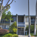 South Redondo Beach Home inventory in Brookside Village on the Rise