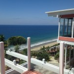 506 Paseo De La Playa – One Funky House in one Spectacular Location