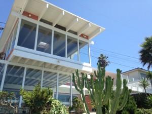 605 Paseo De La Playa