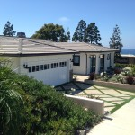 July 2014 Median Home Prices for Redondo and the South Bay