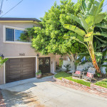 1634 Ford Street in the Golden Hills of Redondo Beach
