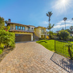 Beautiful Estate Home at 340 Via Colusa in the Hollywood Riviera – Just Sold