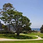 A Number of Condos Listings Hit the Market in Seascape One Redondo Beach