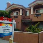 Redondo Beach Real Estate Explained – 2 on a Lot Townhome