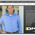 Digs Magazine Real Estate Insider – Meet Top Agent Keith Kyle