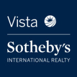 Vista Sotheby's International Office Locations in the South Bay