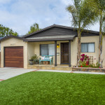 Just Sold – 1637 Armour Lane in the Golden Hills of Redondo Beach
