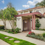 2160 Plaza Del Amo 3 Bedroom Townhome – Just Sold