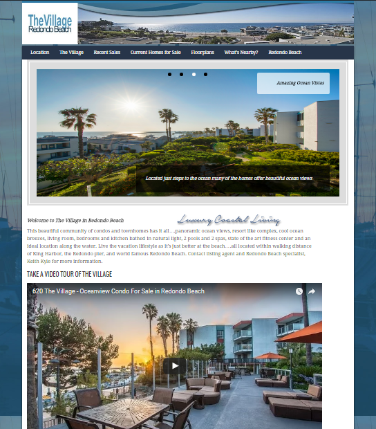 The_Village_Redondo_Beach