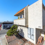 Oceanview Opportunity – 201 28th Street In Hermosa Beach