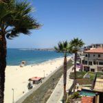 September 2017 Redondo Beach Real Estate Prices and Home Sales