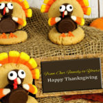 Happy Thanksgiving from Redondo Beach Real Estate