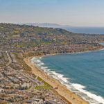 Explore the Neighborhoods, Cities and Communities Around Redondo Beach