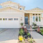 Big Home Sale in the Golden Hills – 1107 Goodman