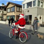 Happy Holidays from Redondo Beach Real Estate