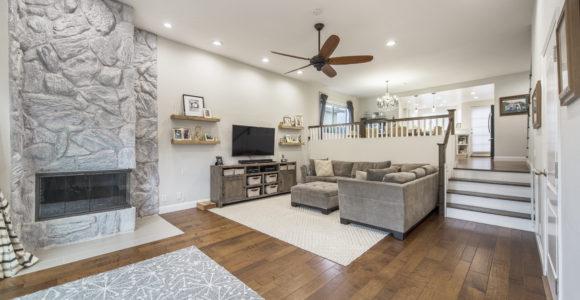 South Redondo Beach Multi Family For Sale