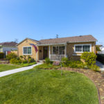 Take a Look at 4171 w 172nd Street – Single Family Home for Sale in Torrance