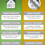 Home Staging Tips for Redondo Beach Homes