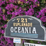 Oceania at 721 Esplanade in Redondo Beach