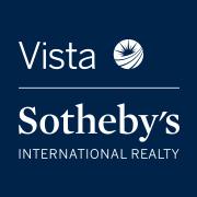 Keith Kyle Vista Sotheby's International Realty